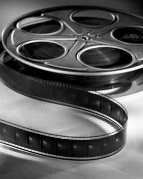e2film